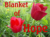 Blanket of Hope