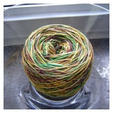 Sunflower Yarn