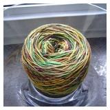 Sunflower Yarn